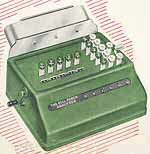 Bell Punch Analyser